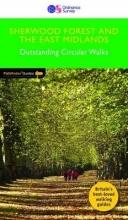 Pathfinder Sherwood Forest & the East Midlands