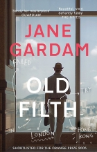 Gardam, Jane Old Filth
