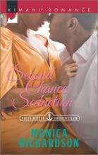 Richardson, Monica Second Chance Seduction
