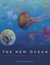 Barnard, Bryn The New Ocean