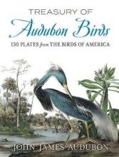 John James Audubon,   Alan Weissman Treasury of Audubon Birds