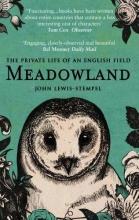 John,Lewis-stempel Meadowland