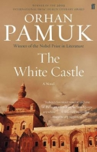 Orhan Pamuk,   Victoria Holbrook The White Castle