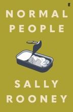 Rooney, Sally Normal People