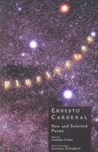 Cardenal, Ernesto Pluriverse