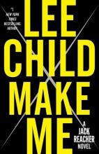 Child, Lee Make Me