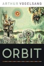Vogelsang, Arthur Orbit
