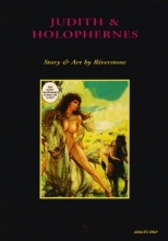 Riverstone Judith & Holophernes