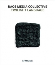 Mary Griffiths Raqs Media Collective