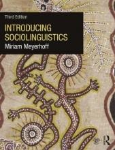 Miriam Meyerhoff Introducing Sociolinguistics