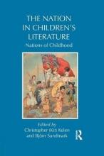 The Nation in Children`s Literature