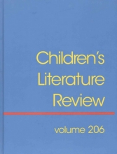 Children`s Literature Review