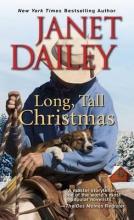Dailey, Janet Long, Tall Christmas