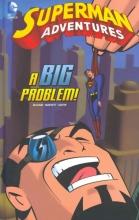 McCloud, Scott A Big Problem!