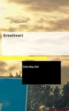 Dell, Ethel May Greatheart