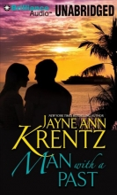 Krentz, Jayne Ann Man with a Past