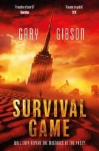 Gary,Gibson Survival Game