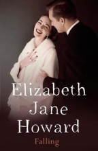 Jane Howard, Elizabeth Falling