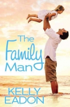Eadon, Kelly The Family Man