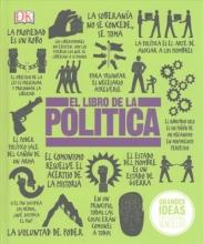 El libro de la política The Book of politics