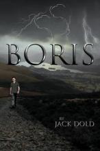 Dold, Jack Boris