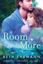 Ehemann, Beth Room for More