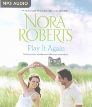 Roberts, Nora Play It Again