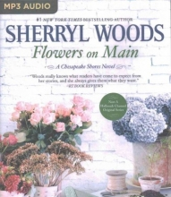 Woods, Sherryl Flowers on Main