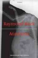 Bock, Raymond Atavisms