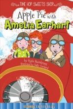 Steinkraus, Kyla Apple Pie with Amelia Earhart