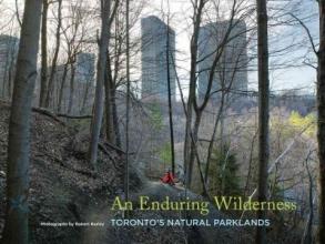 Burley, Robert An Enduring Wilderness