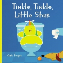 Tougas, Chris Tinkle, Tinkle, Little Star