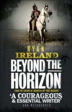 Ryan,Ireland Beyond the Horizon