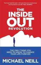 Michael Neill The Inside-Out Revolution