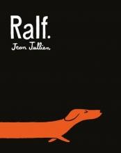 Jullien, Jean Ralf
