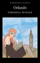 Woolf, Virginia Orlando
