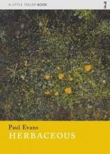 Paul Evans Herbaceous