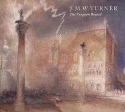 Baker, Christopher J. M. W. Turrner