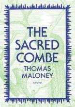 Maloney, Thomas Sacred Combe