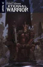Pak, Greg Eternal Warrior, Volume 2