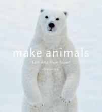 YOSHiNOBU Make Animals