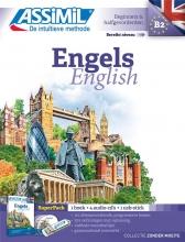 Engels zonder moeite superpack usb