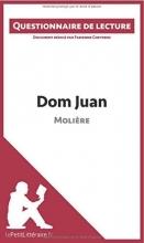 Gheysens, Fabienne Dom Juan de Moli?re