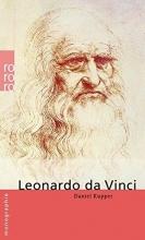 Kupper, Daniel Leonardo da Vinci