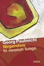 Paulmichl, Georg Nirgendwo