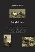 Schiffter, Roland Rückfahrten