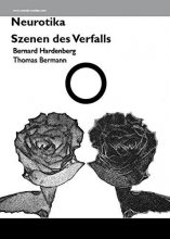 Hardenberg, Bernard Neurotika
