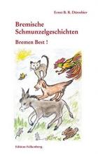 Dünnbier, Ernst B. R. Bremen Best