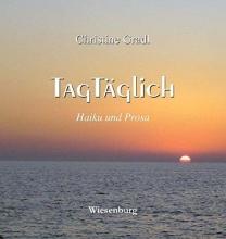 Gradl, Christine TAGTÄGLICH