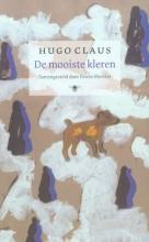 Hugo  Claus De mooiste kleren